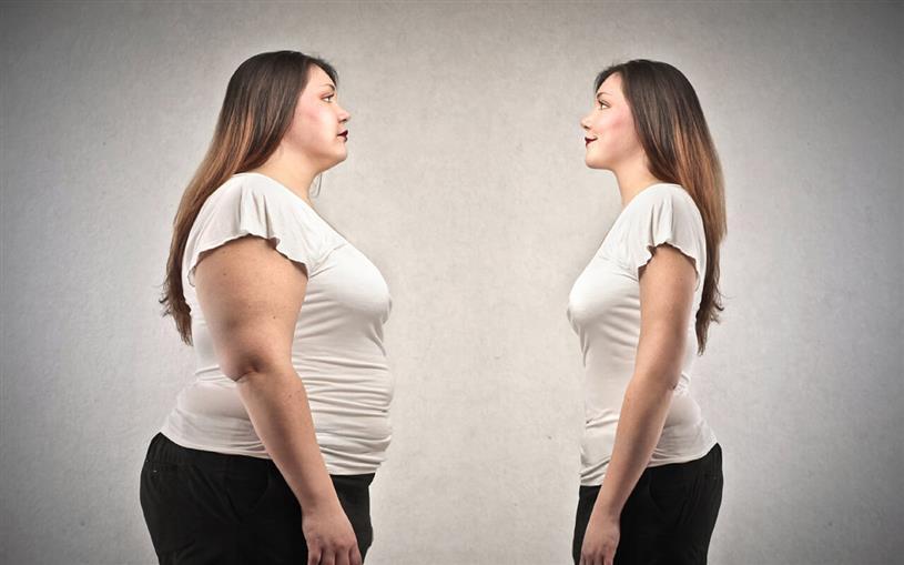 ژنتیک چه تاثیری در وزن افراد دارد؟