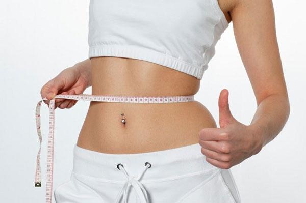 مزایای کاهش وزن با عمل مینی بای پس معده چیست ؟