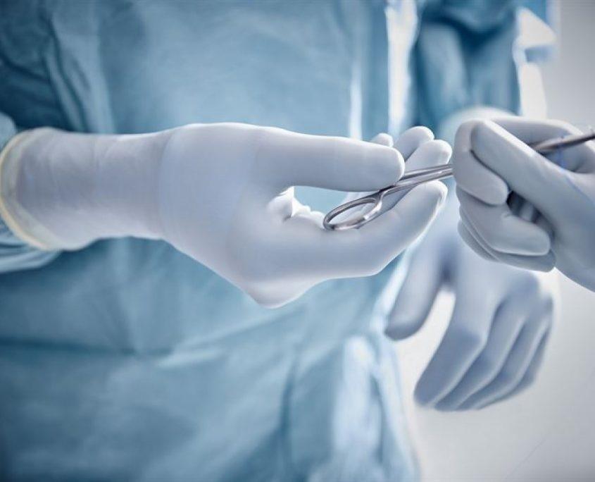 نقش جراحی چاقی در این موضوع چیست؟