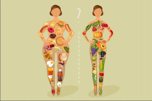 چگونه بهترین کلینیک کاهش وزن را انتخاب کنیم که در واقع برای شما مفید باشد
