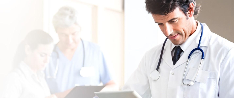 چگونگی شناخت پزشکی حاذق برای عمل بالون معده