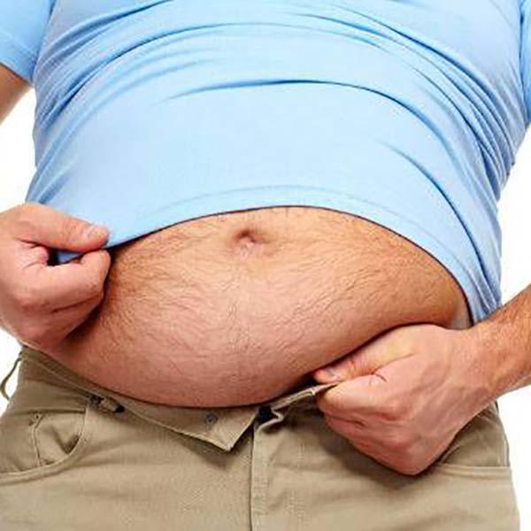 مزایای کاهش وزن