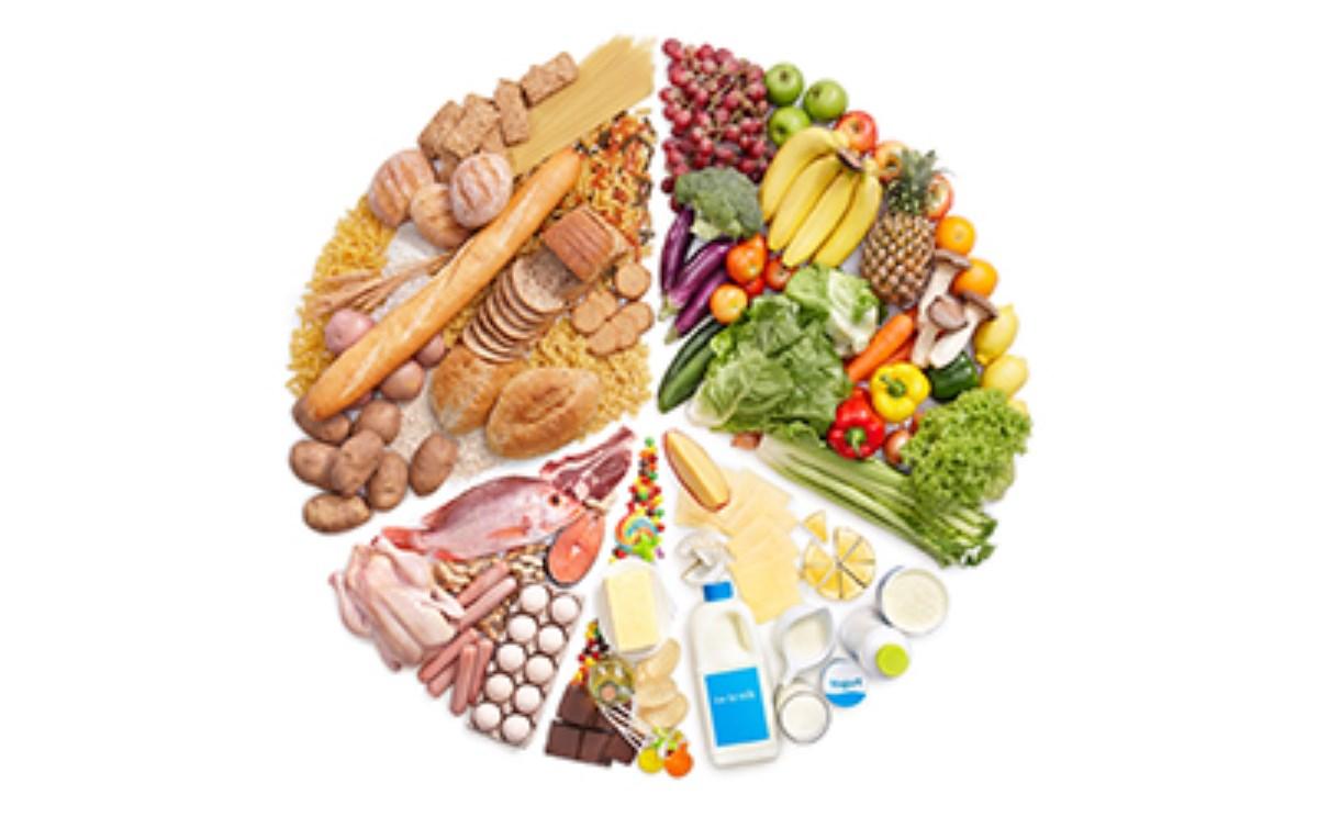 ویتامین ها و مکمل های روزانه