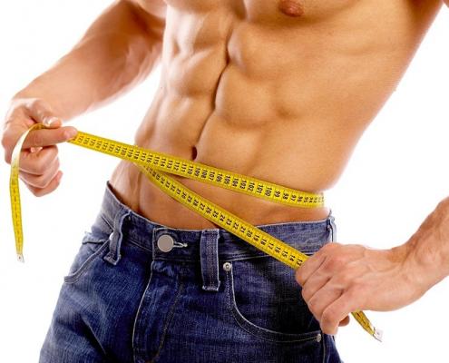 بعد از عمل لاغری اسلیو معده چه تغییراتی برای فرد اتفاق می افتد؟