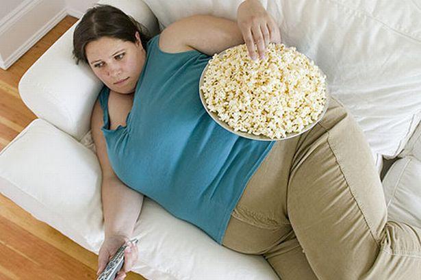 کاهش وزن پیش بینی شده