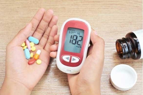 آیا عمل اسلیو معده می تواند دیابت نوع دو و فشارخون را درمان کند؟