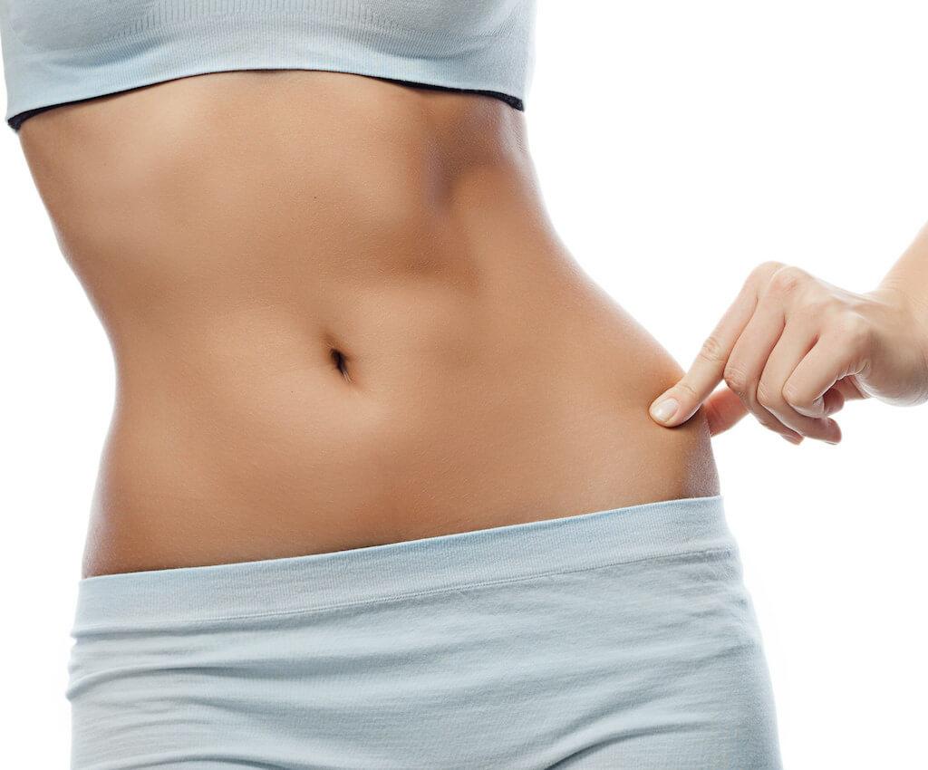 انواع روش های غیر تهاجمی جراحی چاقی