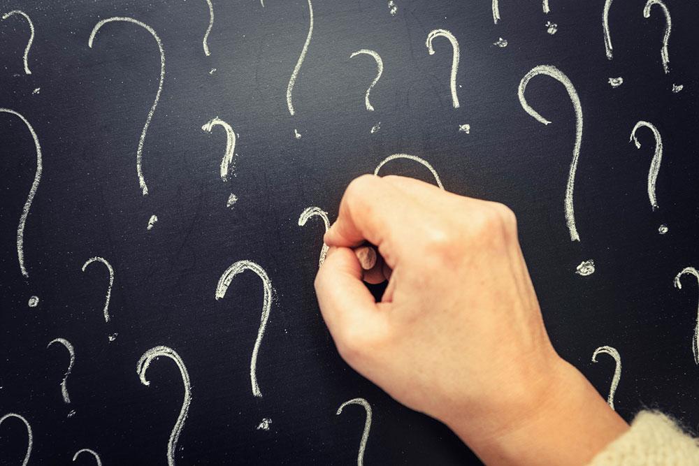 تفکرات اشتباه در رابطه با عمل اسلیو و بای پس معده چیست؟
