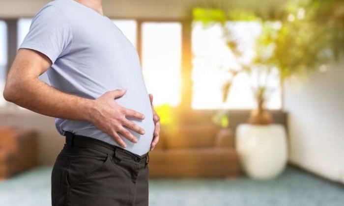 اگر چاق هستید، با پزشک مشورت کنید
