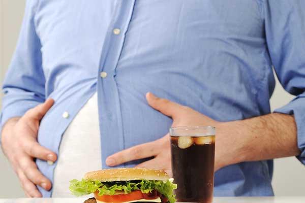 چگونه از دوره ی متوقف شدن کاهش وزن عبور کنیم؟