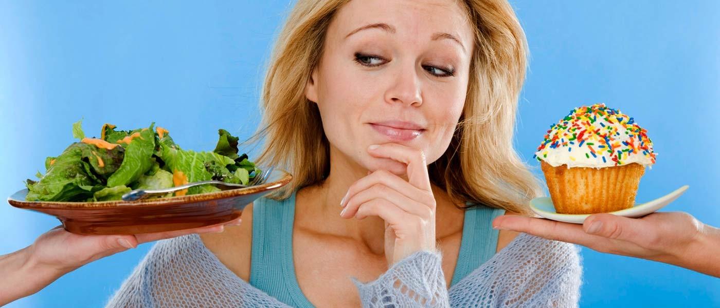 فرد پس از انجام عمل بای پس معده چه رژیم غذایی را ملزم است، داشته باشد؟