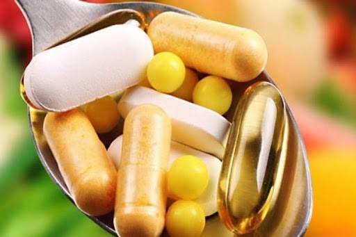 آیا در خصوص مواد مغذی که در مولتی ویتامین ها هستند، اطلاعاتی دارید؟