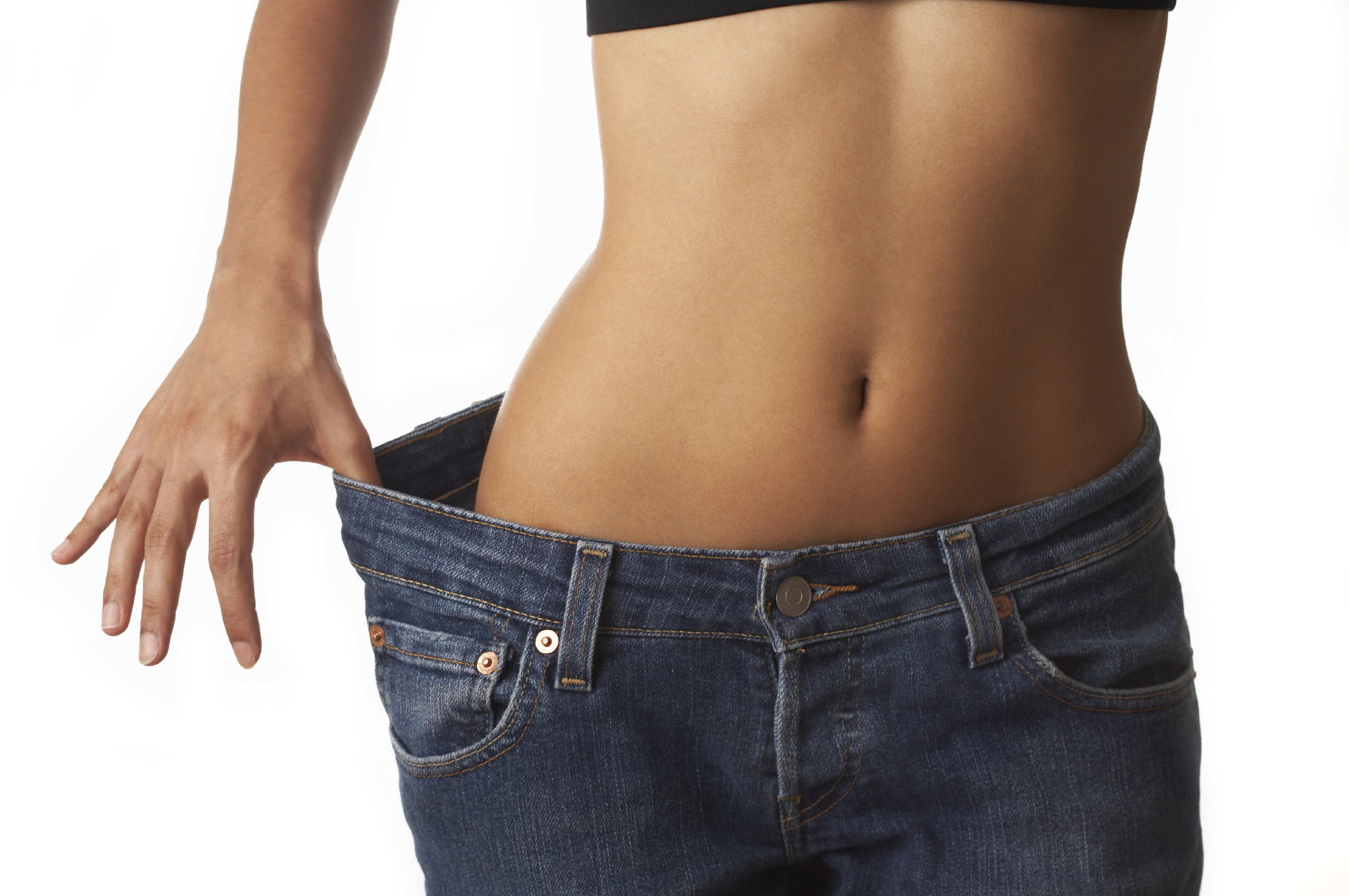 آیا استپ وزن بعد از عمل اسلیو عادی است؟