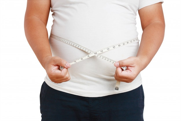 اضافه وزن و چاقی چه مضراتی دارد؟