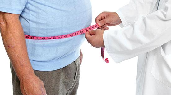 انواع عمل های جراحی معده برای لاغری