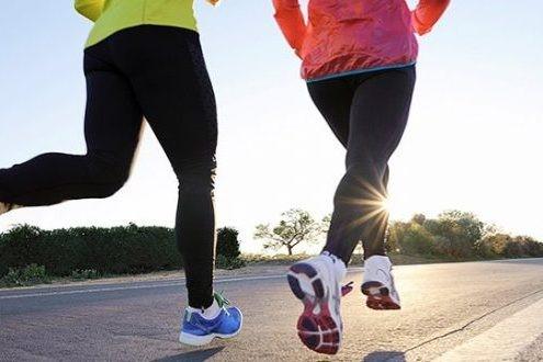 ورزش ها و فعالیت هایی که بعد از عمل بای پس معده توصیه می شود