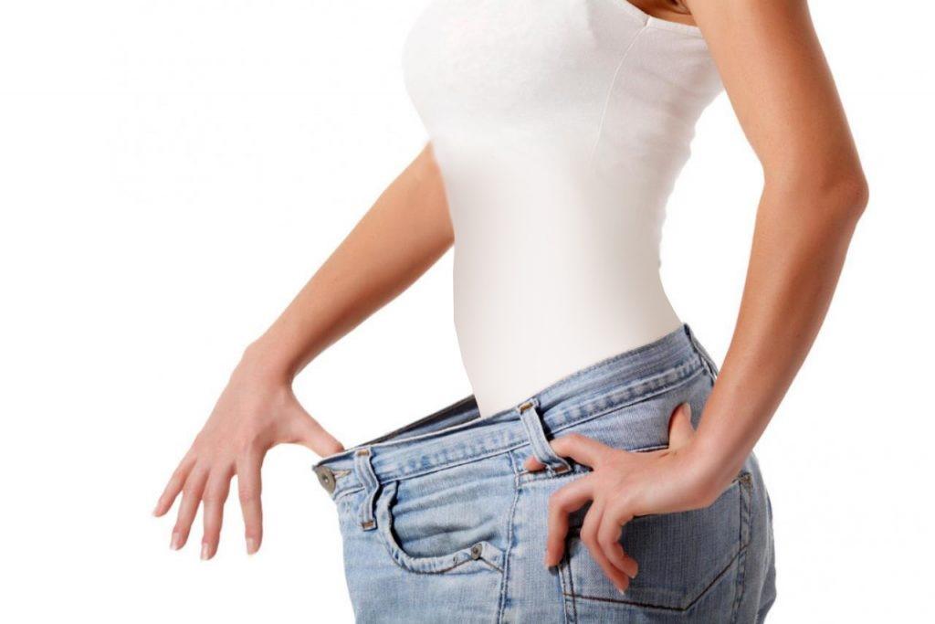 افراد بعد از جراحی اسلیو تا چه میزان کاهش وزن دارند؟
