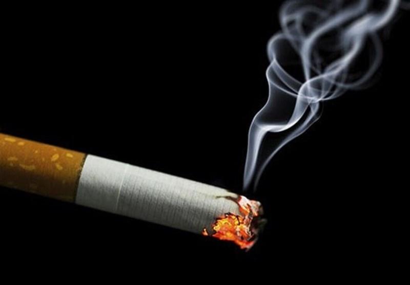 قبل از انجام عمل اسلیو چگونه سیگار را ترک کنیم؟