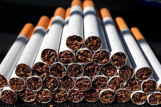 مصرف سیگار چه تأثیری بر معده دارد؟