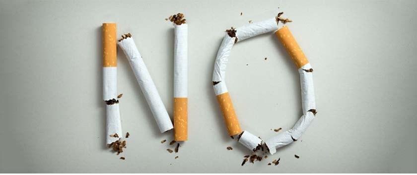 باید چه مدت قبل از انجام عمل اسلیو سیگار و قلیان را ترک کرد؟