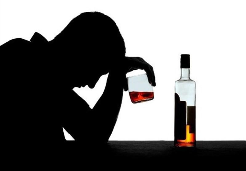 آیا علاوه بر سیگار مصرف الکل نیز برای عمل اسلیو مضر می باشد؟
