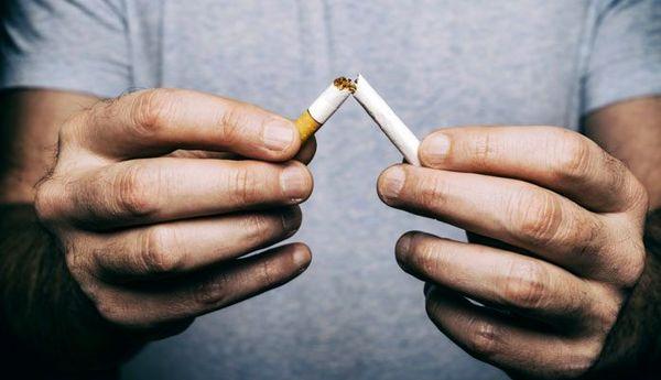 دلیل اعتیاد به سیگار چیست؟