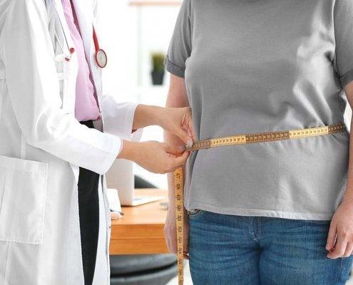 آیا جراحی اسلیو می تواند مانع بارداری شود؟