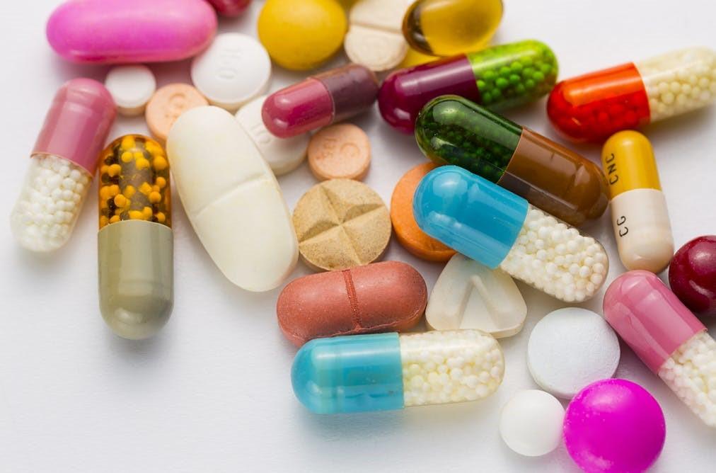 آیا با مجموعه راهکارهای مفید برای مصرف بهینه ی مکمل ها و مولتی ویتامین ها آشنایی دارید؟
