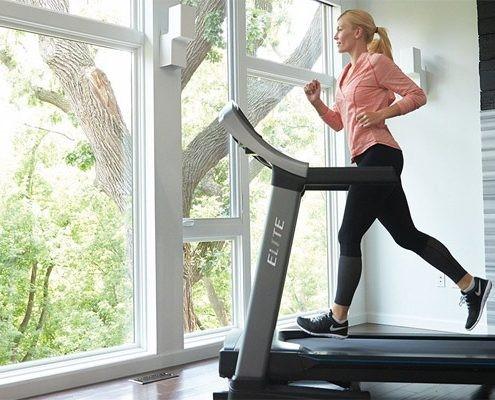 آیا بعد از عمل بای پس معده می توان ورزش کرد؟