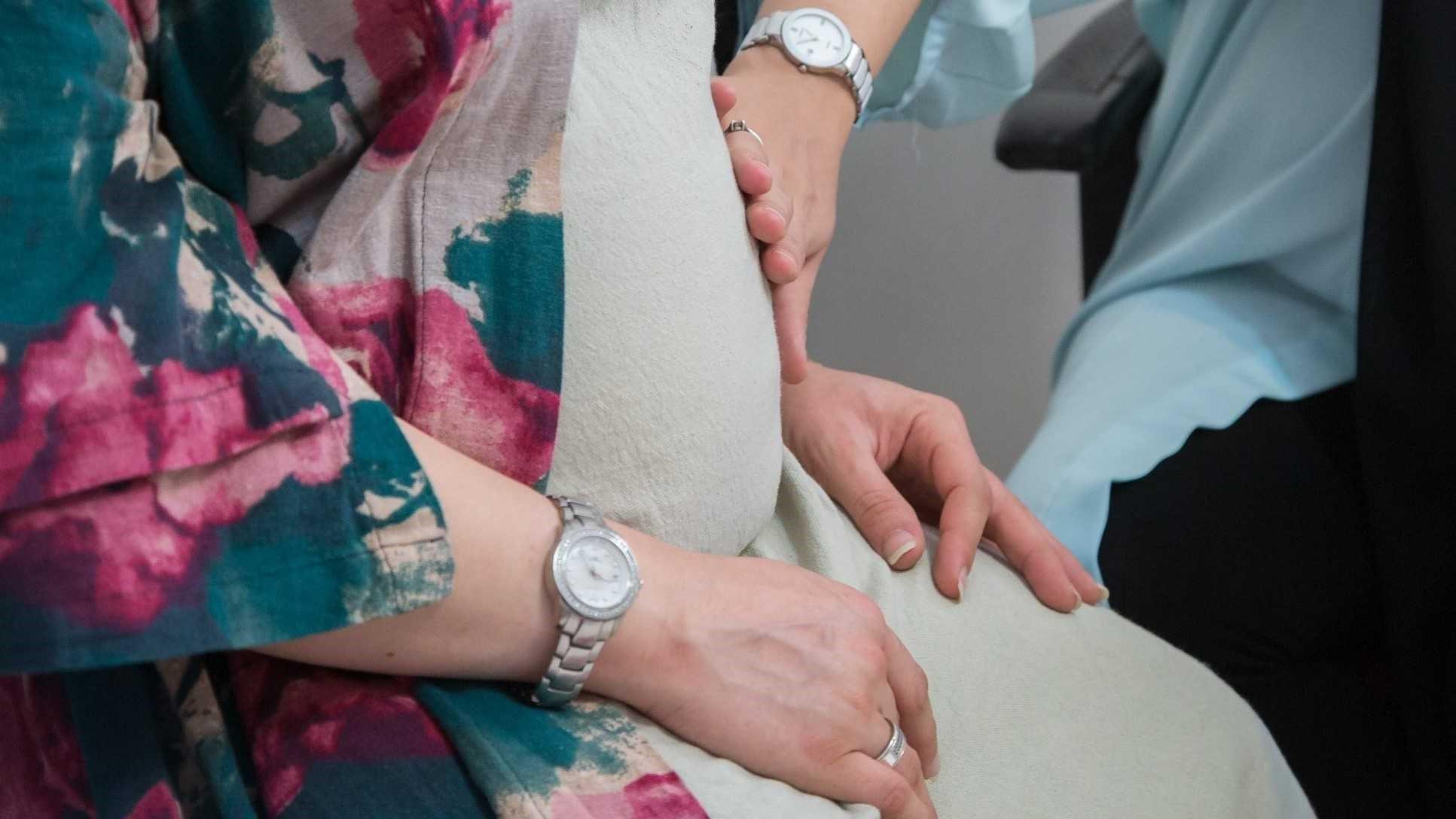 یکی از سوالاتی که ممکن است، برای افراد به ویژه خانم ها پیش بیاید این است که آیا بعد از عمل بای پس معده می توان باردار شد؟