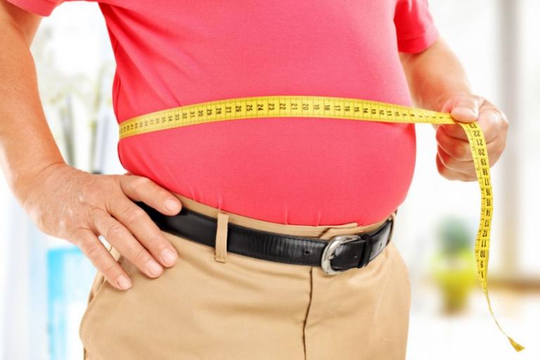 روند مصرف مواد غذایی تغذیه در مینی بای پس به چه صورت است؟