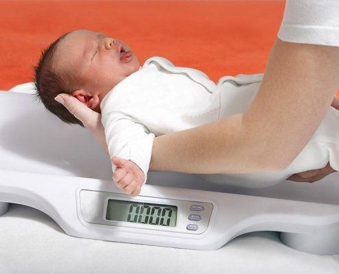 تاثیر ژنتیک بر چاقی و اضافه وزن در کودکان