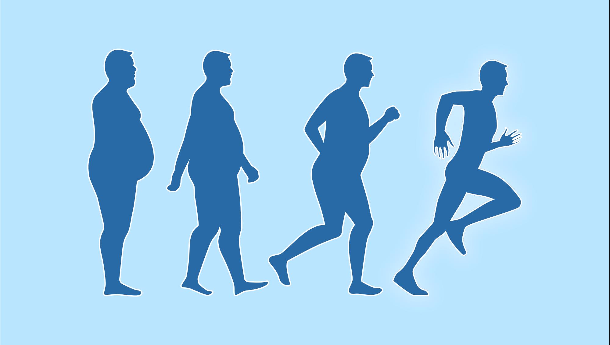 یک رژیم غذایی سالم و جدید