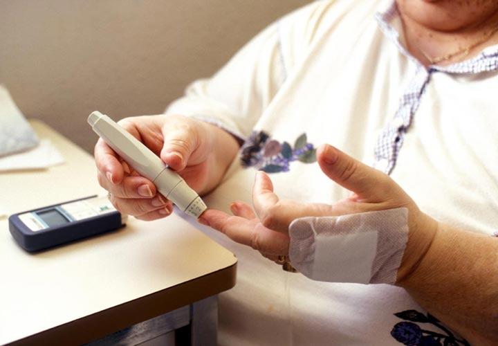 چه عواملی سبب برطرف نمودن و درمان دیابت نوع ۲ از طریق انجام عمل ساسی بای پس معده می شود