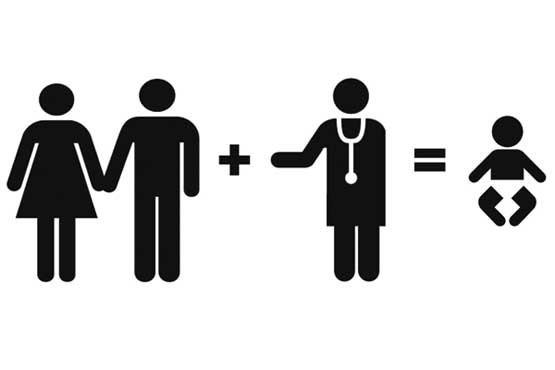 آیا در خصوص عارضه های ازدواج با یک دختر یا پسر مبتلا به دیابت نوع 1 اطلاعاتی دارید؟