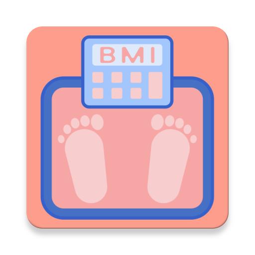 استفاده از bmi و صدک bmi برای چه افرادی مناسب است؟