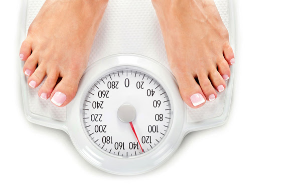 میزان کاهش وزن در عمل ساسی بای پس معده چگونه می باشد؟