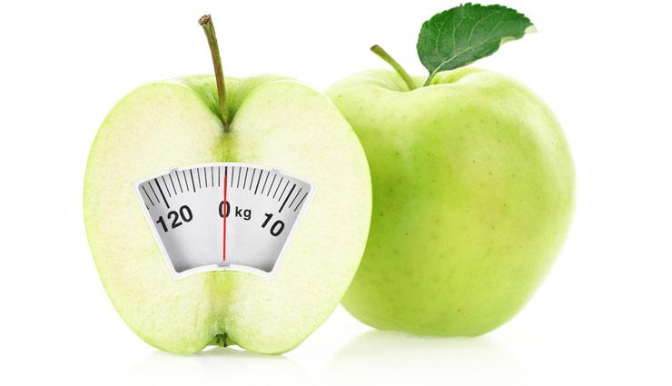 در صورت بالا بودن bmi چه روش هایی برای کاهش وزن وجود دارد؟