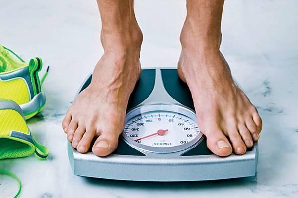 پروسه ی کاهش وزن پس از عمل مینی بای پس به چه صورت است؟