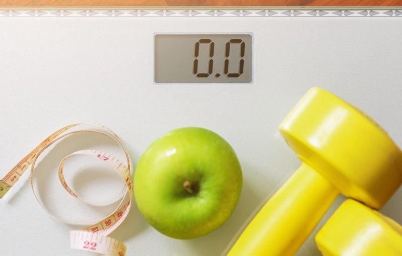 عوارض و مشکلات چاقی در بزرگسالان چیست؟