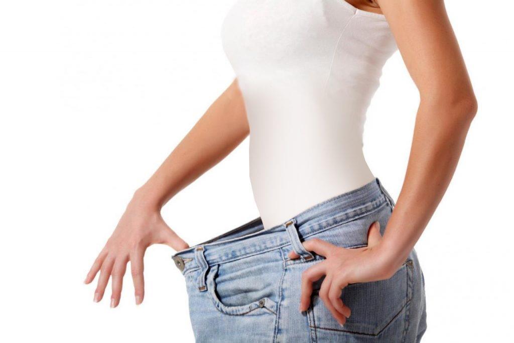 آیا می دانید مهم ترین علت ها و دلایل برای چاق شدن انسان ها کدام موارد می باشند؟
