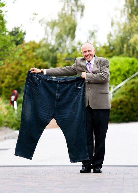 مصرف قند و چربی زیاد یکی از مهم ترین دلایل چاقی و اضافه وزن می باشد