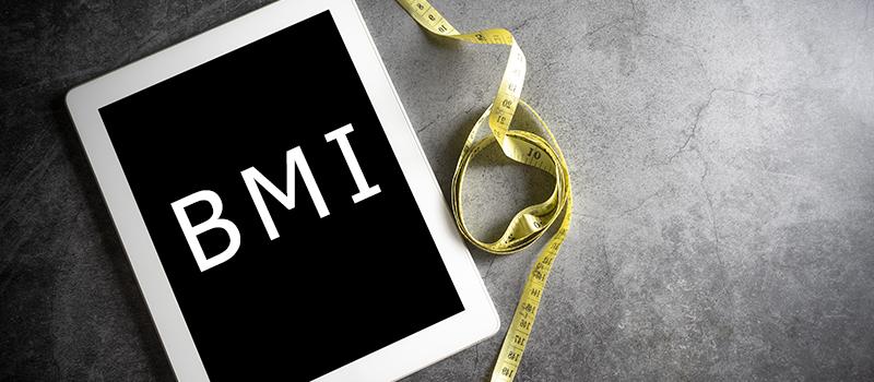 آیا محاسبه bmi بر اساس سن نیاز به تخصص دارد؟