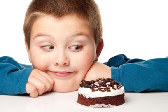 میزان حساسیت بدن کودکان نسبت به دیگر افراد نسبتا بیشتر می باشد