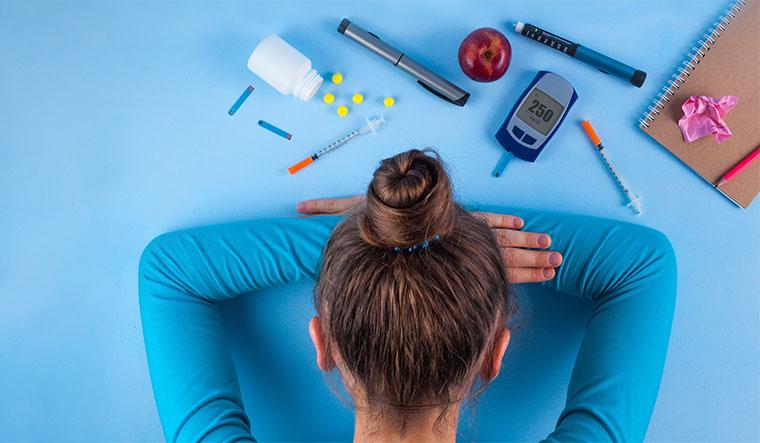 آیا در خصوص مهم ترین نشانه ها و علامت های دیابت نوع 1 اطلاعاتی دارید؟