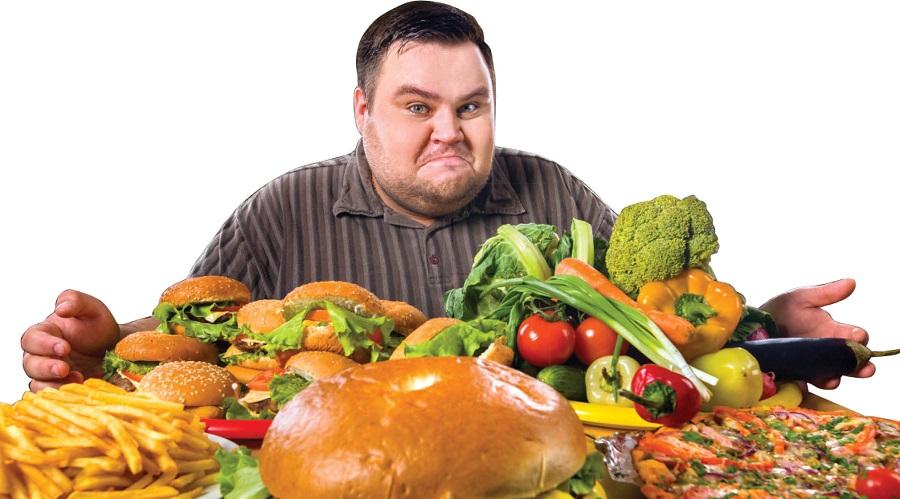 اضافه وزن و چاقی زمینه ساز بسیاری از بیماری ها نیز می باشند