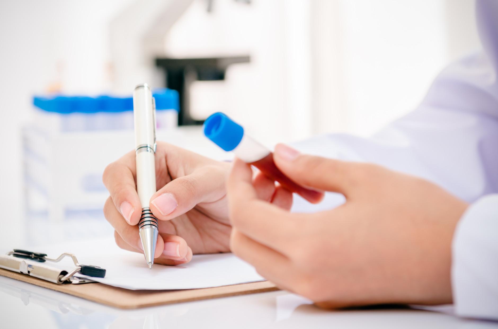 انسولین هورمونی است که توسط سلول های بتا در لوزالمعده و یا پانکراس ترشح می شود