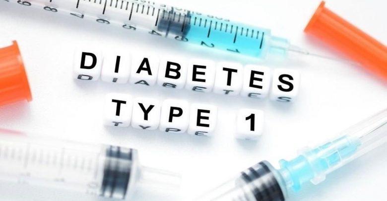 سن اطمینان پیدا کردن به مبتلا شدن دیابت نوع ۱