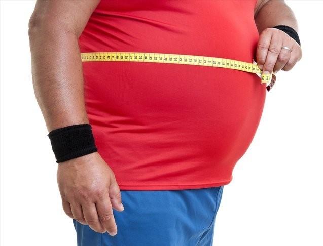 تا جایی که امکان دارد، از غذاهای سبک تر و همچنین کم چرب تر مصرف کنید