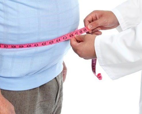 چه عواملی باعث چاقی خواهد شد؟